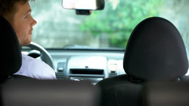 Taxi Van Wisch Ulft Gendringen Doetinchem Achterhoek Varsseveld Terborg Etten Gaanderen Doetinchem Zelhem Aalten 's-Heerenberg Westendorp Heelweg Sinderen Breedenbroek Dinxperlo Ijzerlo Lintelo Azewijn Zeddam Braamt Kilder Beek Laag-Keppel Hummelo Velswijk Drempt Wehl Kilder Didam Megchelen Overstegen Oosseld 0315 0314 0313